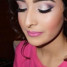 makeup artistry malia s makeup artistry 18 photos makeup artists alexandria