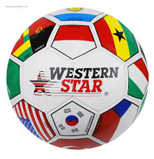 Football Country Flags International Country Flags Footbball World Cup Size 5