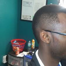 xtreme barbershop home facebook