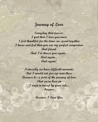 travel poems images 25 love poems for her life quotes jpg