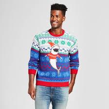 sweater target 33 degrees s shark splash sweater 33 degrees