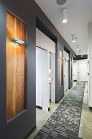Office   Formidable Dental Office Interior Design Ideas - Dental office interior design ideas