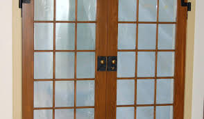 Blinds For Upvc French Doors - articles with blind front door window tag amazing blind for front