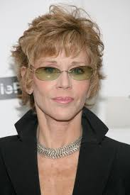 hairstyles for 80 year old grandmother of the bride the 25 best jane fonda hairstyles ideas on pinterest jane fonda