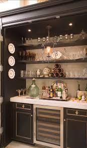 kitchen bar cabinet ideas bar cabinetry ideas internetunblock us internetunblock us