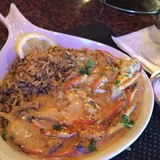 Pappadeaux Seafood Kitchen Phoenix Az by Crab Finger Dinner Menu Pappadeaux Seafood Kitchen Phoenix