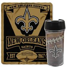 New Orleans Saints Rugs New Orleans Saints Home Decor Saints Furniture Saints Office