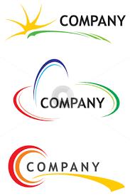 design a custom logo free online design business logo free template 30 free psd logo templates free