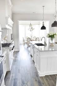 kitchen cabinets in orlando m4y us