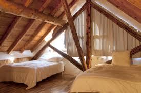chambre d hote briancon chambre d hôte le toit de l europe