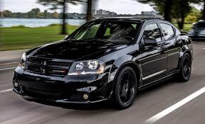 2015 dodge avenger srt 2015 dodge avenger srt cars auto cars auto