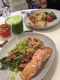 25 best the detox kitchen london images on pinterest detox soho