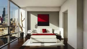 Purple Bedroom Feature Wall - purple bedroom colour schemes modern design seasons of home wall