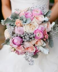 wedding flowers cities 34 best flowers images on flowers wedding and