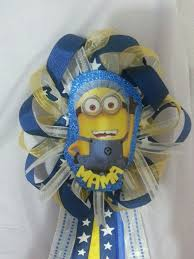 minion baby shower ideas minion baby shower decorations sorepointrecords
