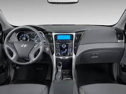 add navigation to non navigation se hyundai forums hyundai forum