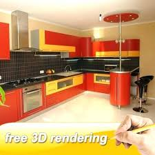 how to fix peeling thermofoil cabinets thermofoil cabinets peeling medium size of cabinet doors peeling