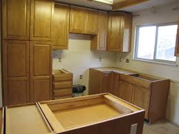 Kraftmaid Peppercorn Cabinets Help With Kraftmaid Cabinets Counter Top Ceiling Kitchen