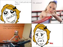 Dance Moms Memes - ragegenerator rage comic dance moms comics