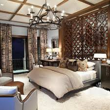 Luxury Bedroom Ideas Luxurious Bedroom Design 20 Gorgeous Luxury Bedroom Ideas Saatvas