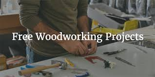 Balsa Wood Projects For Free by Free Woodworking Projects Plans October 2017 Homethods Com