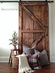 Decorate House Like Pottery Barn How To Make Your House Smell Like Pottery Barn Discover More