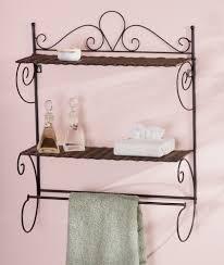 bathroom wall shelf ideas bathroom floating wall shelves on bathroom decorative wall shelf