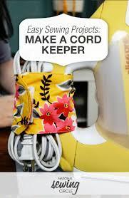 644 best images about craft projects on pinterest teacher apron