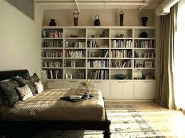 bookshelves in dining room bookcase in dining room dining room shelving ideas triumphcsuite co