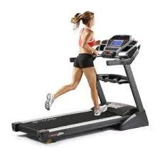 bowflex black friday 2017 the best black friday u0026 cyber monday treadmill deals 2017 flex