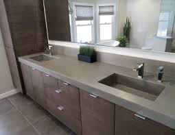 native trails trough sink competitive concrete bathroom sinks contemporary sink trueform decor