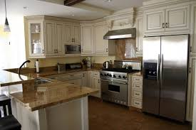 imperial gold granite installed design photos and reviews granix