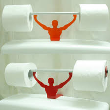 unusual toilet paper holders funny toilet paper holders funny