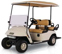 e z go recalls golf shuttle off road utility vehicles cpsc gov