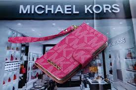 iphone 6 plus black friday michael kors purses outlet online new luxury leather michael kors