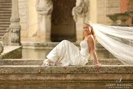 wedding photography miami vizcaya museum wedding photography miami