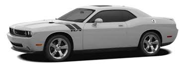 price of 2010 dodge challenger 2010 dodge challenger r t 2dr coupe specs and prices
