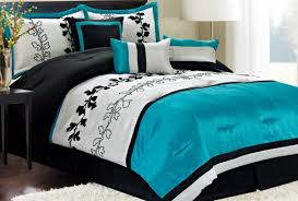 Blue And Brown Bedroom Set Bedding Set Stylish Blue Nursery Bedding Sets Beautiful Blue