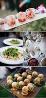 11 best wedding food and cocktails images on pinterest kitchen