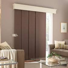 alternatives to vertical blinds for sliding glass doors vertical blinds on patio doors image collections glass door