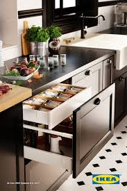 Ikea Kitchen Discount 2017 333 Best Kitchens Images On Pinterest Kitchen Ideas Ikea