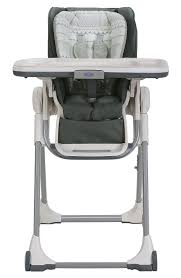 Bye Bye Baby High Chairs Amazon Com Graco Swift Fold Lx Highchair Mason Baby