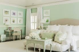 Garden Bedroom Decor Decor Mint Green Bedroom Read Sources Lime Green Bedroom