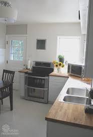 kitchen new old metal kitchen cabinets home design wonderfull