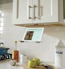 Kitchen Cabinet Distributor Kemper Cabinets For A Contemporary Kitchen With A Cooktops And A