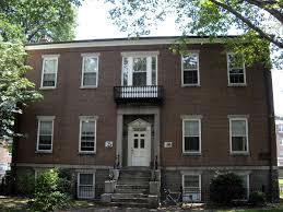 the block house wikipedia