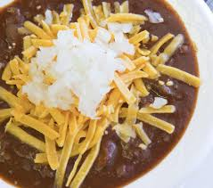 the 6 best places to get chili in the u s huffpost