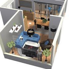 salon cuisine 30m2 salon cuisine 30m2 best idee deco cuisine ouverte cuisine ouverte