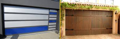 colorgrain doors west coast garage doors