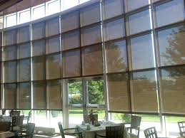 Commercial Window Blinds And Shades Commercial Window Treatments In Sioux Falls Sd